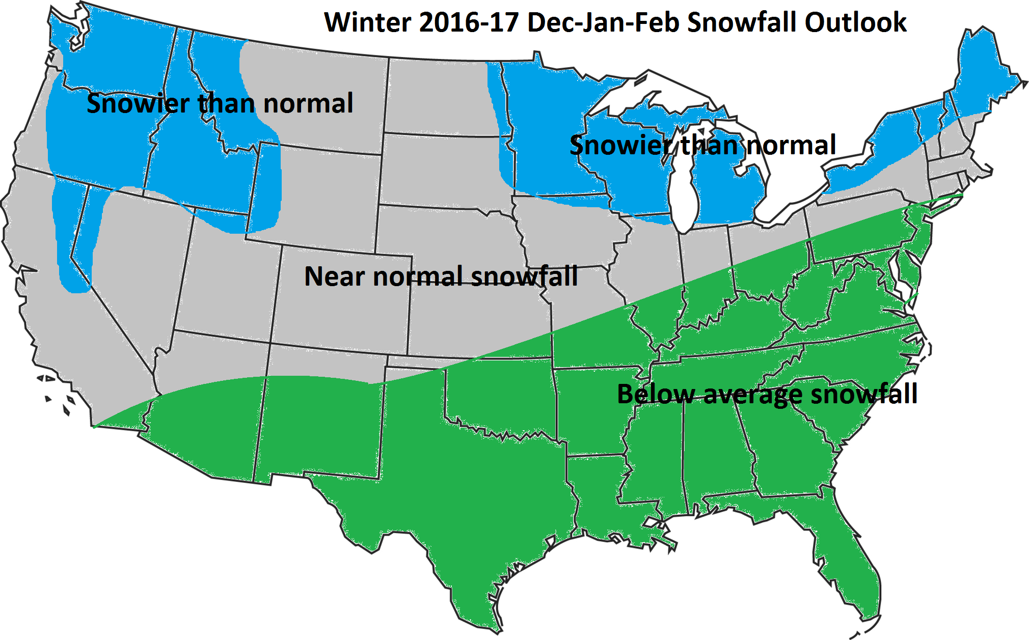 snow-outlook