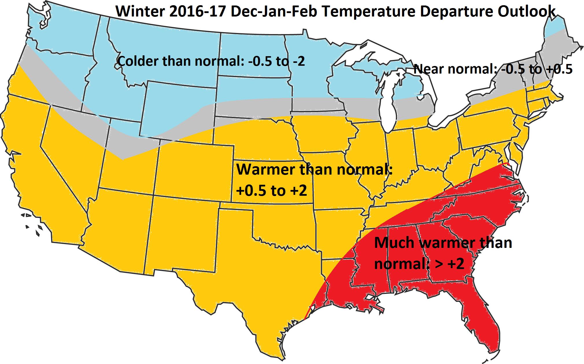 winter-temp-outlook
