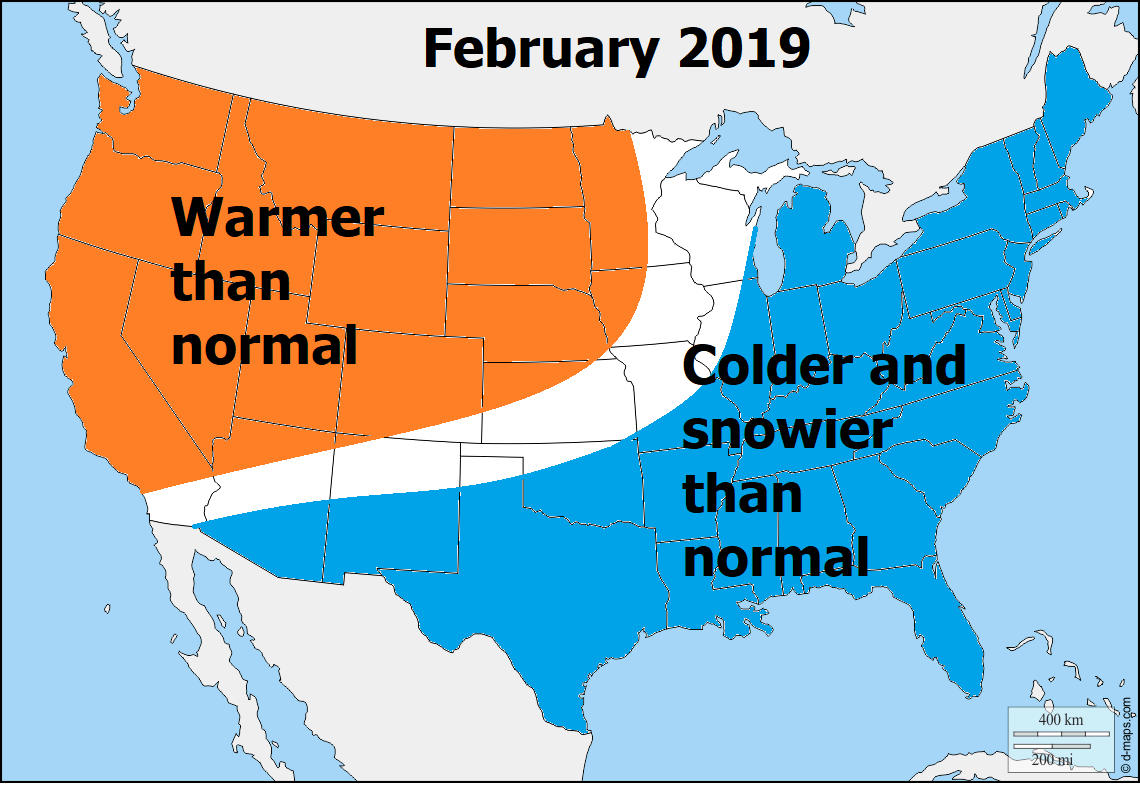 FEB 2019 GEN PATTERN